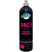 HC 4000 Heavy Cut 750 ml