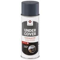 MAKRA Undercover 400 ml
