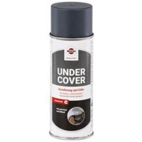 Makra MAKRA Undercover 400 ml