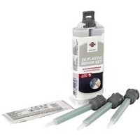 MAKRA 2-K-Plastik Repair Set