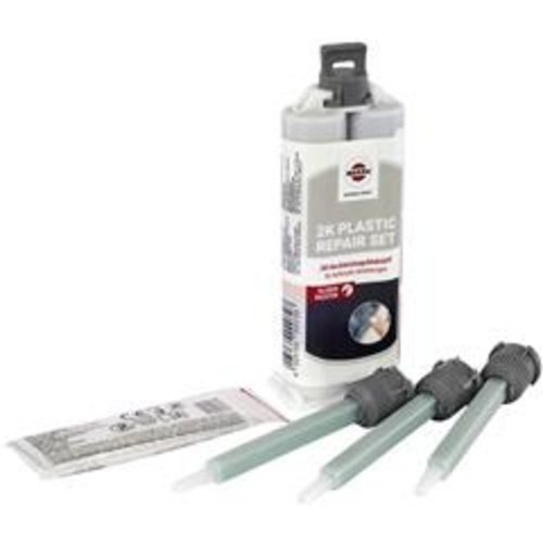 Makra MAKRA 2-K-Plastik Repair Set