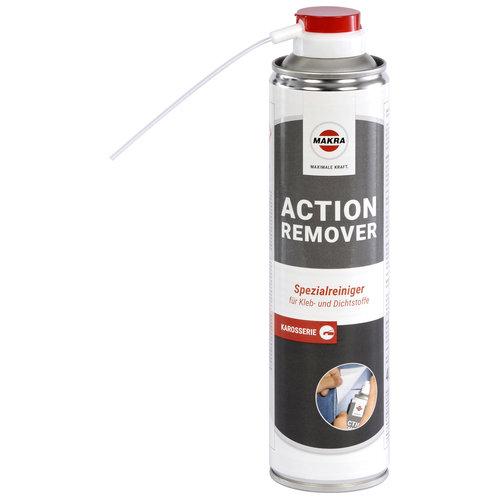 Makra MAKRA Action Remover 400 ml