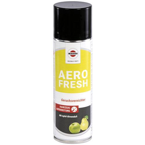 Makra MAKRA Aero-Fresh 300 ml