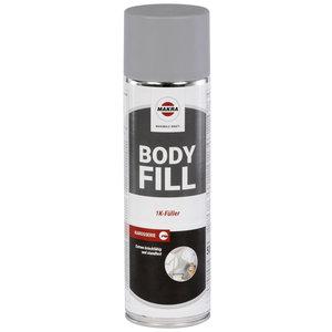 Makra MAKRA Bodyfill 500 ml