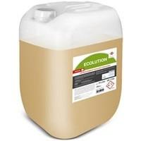 MAKRA ECOLUTION 25 Liter
