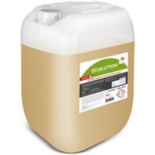Makra MAKRA ECOLUTION 25 Liter