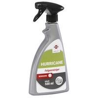 MAKRA Hurricane 500 ml