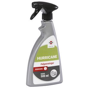 Makra MAKRA Hurricane 500 ml