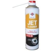 MAKRA Jet-Cleaner 500 ml