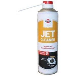 Makra MAKRA Jet-Cleaner 500 ml