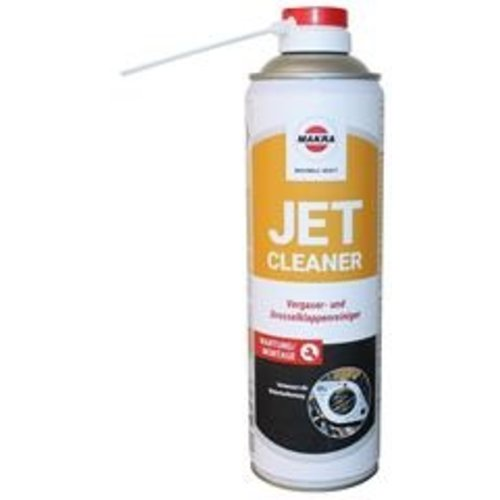 Makra MAKRA Jet-Cleaner 500 ml
