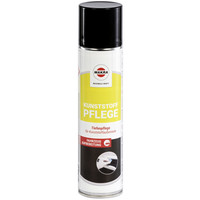 MAKRA Kunststoffpflege MP 2  400 ml