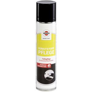 Makra MAKRA Kunststoffpflege MP 2  400 ml