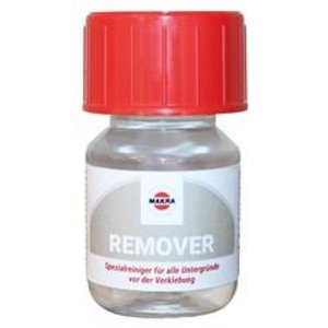 Makra MAKRA Remover  30 ml