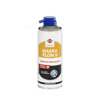 MAKRAFLON 2  400 ml