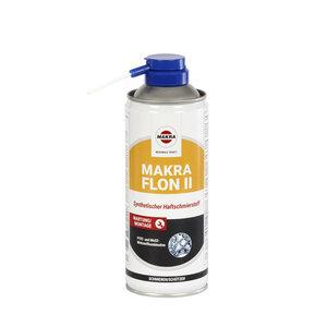 Makra MAKRAFLON 2  400 ml