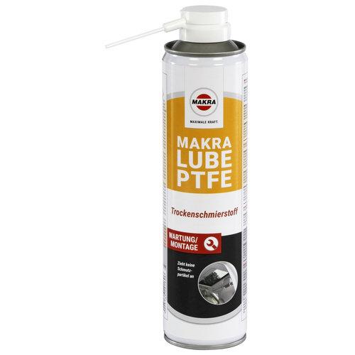 Makra MAKRALUBE PTFE 400 ml