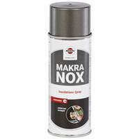 MAKRANOX 400 ml