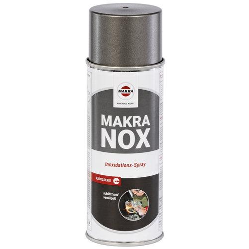 Makra MAKRANOX 400 ml