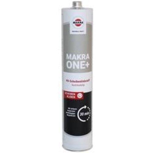 Makra MAKRAONE+ Kartusche 310 ml