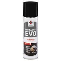 MAKRASPOT EVO schwarz 500 ml