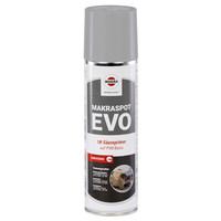 MAKRASPOT EVO dunkelgrau 500 ml