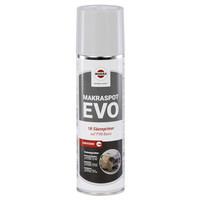 MAKRASPOT EVO hellgrau 500 ml