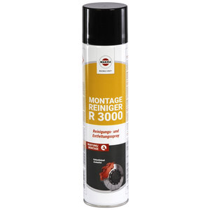 Makra MAKRA Montagereiniger R 3000  600 ml (pulitore freni)