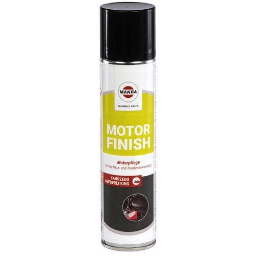 Makra MAKRA Motorfinish 400 ml
