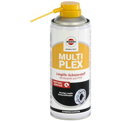 Makra MAKRA Multiplex 400 ml