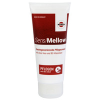 MAKRA SENSI MELLOW 100 ml