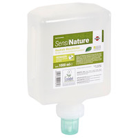 MAKRA Sensi Nature 1000 ml