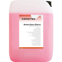 ACTIVE FOAM CHERRY 20 L