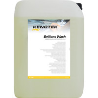 BRILLIANT WASH 20 L