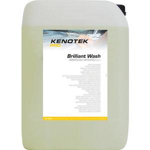 Kenotek BRILLIANT WASH 20 L