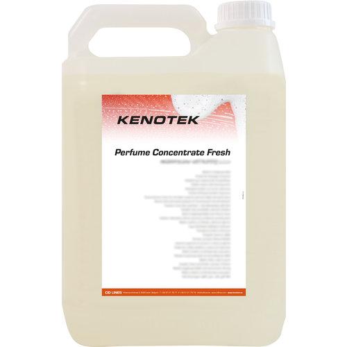 Kenotek FRESH PERFUME 5 L