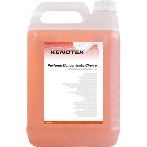 Kenotek CHERRY PERFUME 5 L