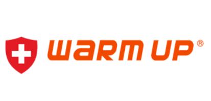 Warm Up