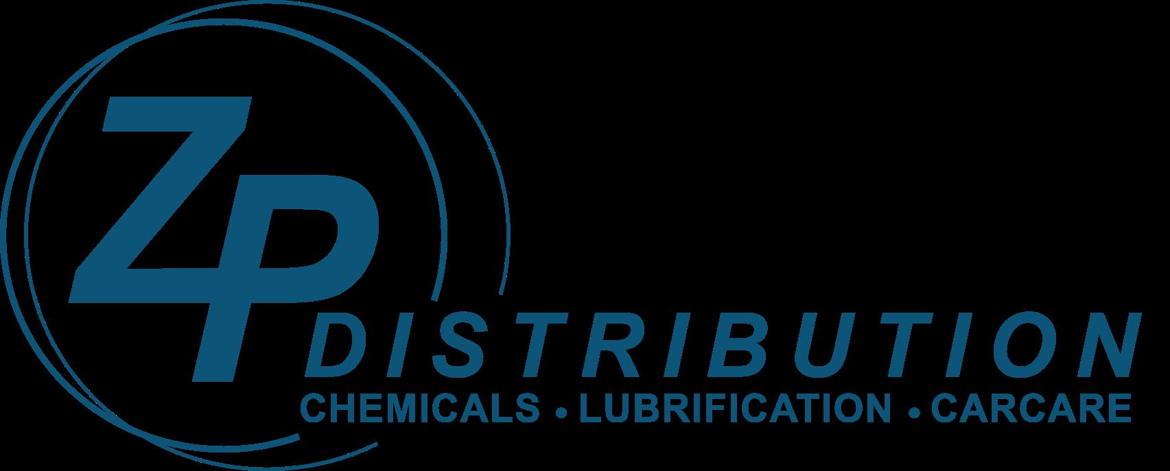 www.zp-distribution.com