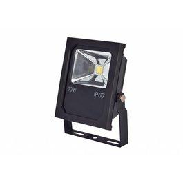 Crius LED Bouwlamp 10 Watt - 4000K - IP67 - Crius