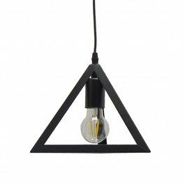 Hanglamp driehoek