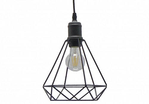 Crius hanglamp diamant