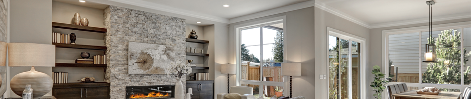 Kwalitatieve LED woonkamerverlichting | atotzled.nl - A tot Z LED