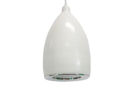 Crius LED hanglamp 4000K 12Watt