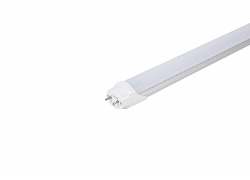 T8 LED TL buis 60 cm - 9 Watt - 765 Lumen - 4000K