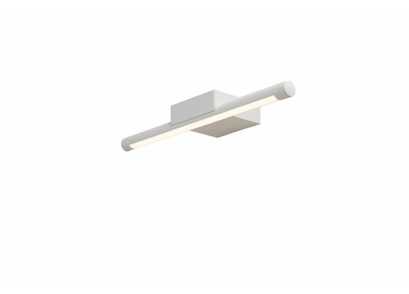 Spiegellamp LED Wit 40 cm - Saniled Lustro badkamerlamp