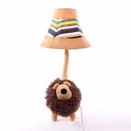 Crius Tafellamp leeuw