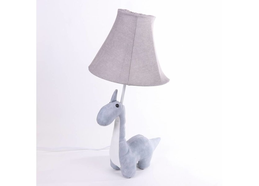Tafellamp Dinosaurus - Funnylights Yanma