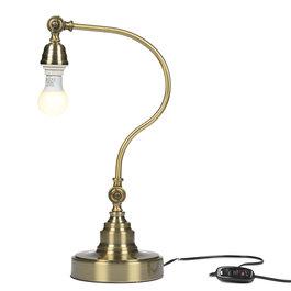 Crius Klassieke tafellamp