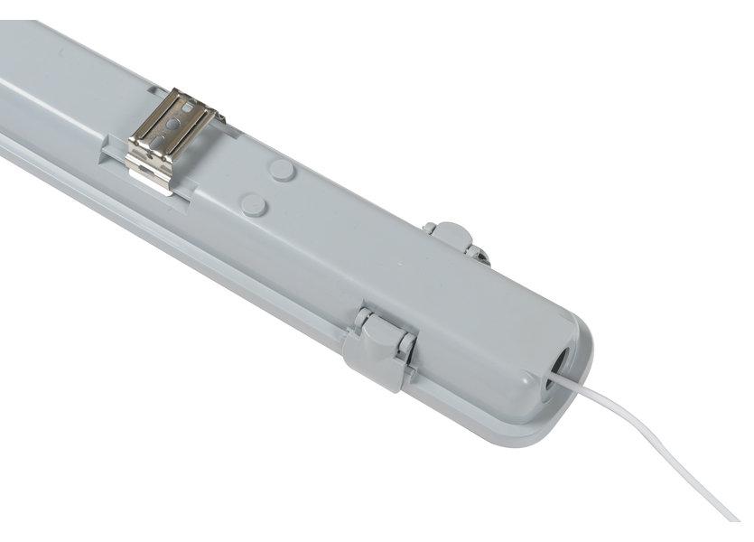 LED TL armatuur 120 cm IP 65 - Crius